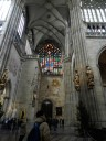 st-vitus-cathedral1