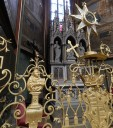 st-vitus-cathedral2