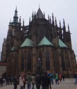 st-vitus-cathedral4