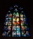 st-vitus-mucha-window1