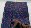 prague-train-pattern