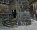 st-vitus-cathedral-door