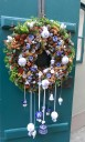 wreath-ceramic