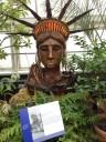 botanical-garden10