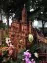 botanical-garden11