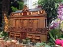 botanical-garden4