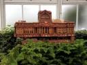 botanical-garden5
