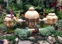 botanical-garden7