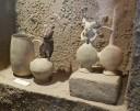 1-inca-museum9