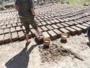 10-adobe-bricks2