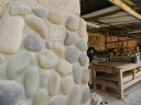 14-ceramics-factory3