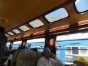 15-train-to-mp1