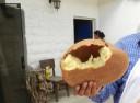 17-bread-factory8