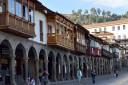 18-cuzco4