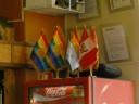 3-cuzco33