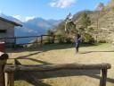 4-peru-countryside3