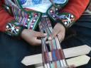 5-weavers7