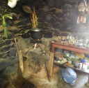 8-andean-home4