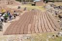 9-adobe-bricks3
