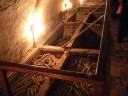 Church-of-San-Francisco-Lima-Peru-catacomb3