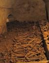 DK_photo_Bone_crypt_the_catacombs_Monasterio_de_San_Francisco_Lima_Peru_copy