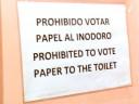 bathroom-sign2