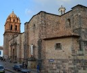 18-cuzco11