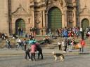 3-cuzco10