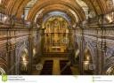 quito-la-compania-jesuit-church-ecuador-20882688