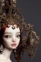 Enchanted-Doll-by-Marina-Bychkova-4