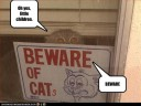 beware-lolcat