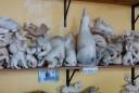 alebrije-perros