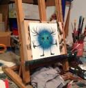The-Artist-Seeker-Friends-Print-Jeff-Soto-2