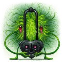 jeff-soto-seeker-lock