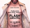 publicis-savethedate-2016
