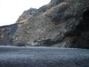 basalt-beach11