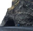 basalt-beach20