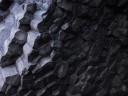 basalt-beach4