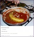 bone-teeth-recipe