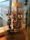 geothermal-powerplant8