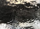 glacier-beach-closeup10