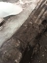 glacier-beach13