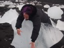 glacier-beach4