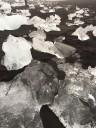 glacier-beach7