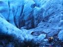 ice-cave3