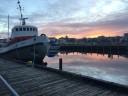docks5