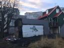 reykjavik23